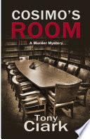 Cosimo's Room