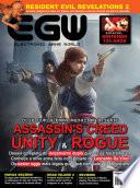 EGW Ed  157   Assassin s Creed  Unity e Rogue