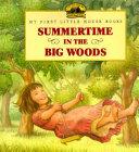 Little House In The Big Woods Pdf/ePub eBook