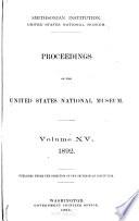 Contributions Toward A Monograph Of The Noctuid Of Boreal America