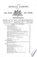 Apr 1, 1906