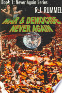 War and Democide
