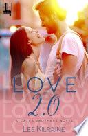 Love 2 0