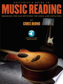 Guitarist s Guide to Music Reading