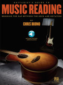 Guitarist's Guide to Music Reading