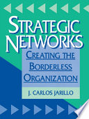Strategic Networks