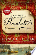 My Name Is Resolute