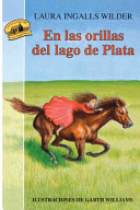 download ebook en las orillas del lago de plata/by the shores of silver lake pdf epub