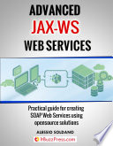 Advanced Jax Ws Web Services