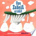 Opa Zubei Erz Hlt