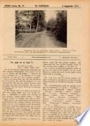 Aug 3, 1917