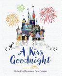 A Kiss Goodnight Book