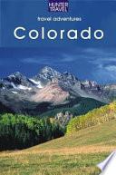 Colorado Adventure Guide
