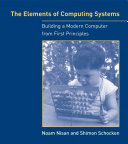 The Elements Of Computing Systems