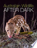 Australian Wildlife After Dark