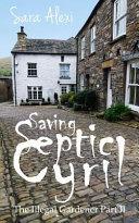 Saving Septic Cyril