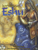 Kithbook