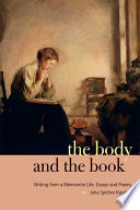 The Body and the Book