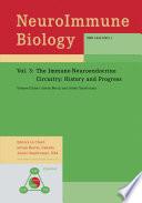 The Immune Neuroendocrine Circuitry book