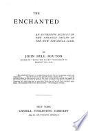 The Enchanted Book PDF