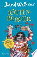 Ratten Burger