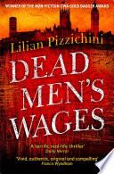 Dead Men s Wages