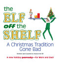 The Elf Off the Shelf