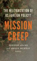 download ebook mission creep pdf epub