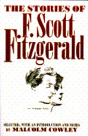 The Stories Of F. Scott Fitzgerald : ...
