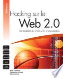 Hacking sur le Web 2 0