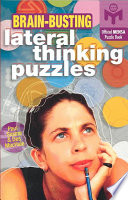 Brain Busting Lateral Thinking Puzzles