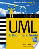 UML  A Beginner s Guide