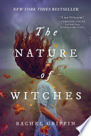 Book The Nature of Witches