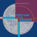 download ebook sky & telescope's field map of the moon pdf epub