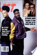 Oct 28, 1991