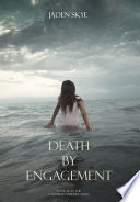 Death by Engagement  Book  12 in the Caribbean Murder Series
