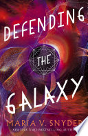 Defending the Galaxy Book PDF