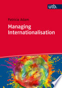 Managing Internationalisation