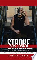 Stroke No Joke Pdf/ePub eBook