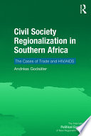 civil-society-regionalization-in-southern-africa