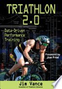 Triathlon 2 0
