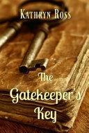 The Gatekeeper s Key