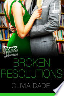 Broken Resolutions