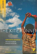 The Kite Runner  Khaled Hosseini