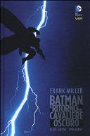 Il ritorno del cavaliere oscuro  Batman