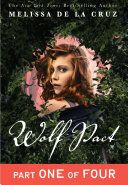 download ebook wolf pact pdf epub