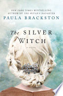 The Silver Witch Book PDF