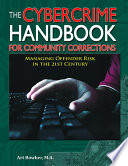 THE CYBERCRIME HANDBOOK FOR COMMUNITY CORRECTIONS