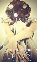 Ryan s Bed  Hardcover  Book PDF
