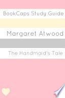 The Handmaid s Tale  Study Guide